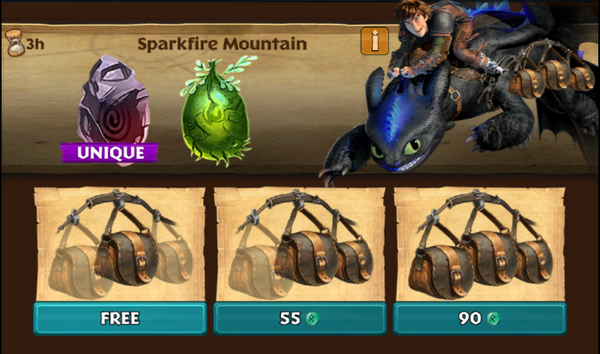 File:Sparkfire Mountain (Toothless' Rival).png