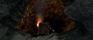 HTTYD1-DragonIsland6