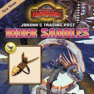 SoD-RiderSaddlees