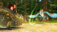 How-To-Train-Your-Dragon-PS3-Stormfly-8