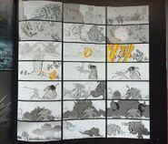 Httyd2 storyboard by lucasmanlucas-d7kcfhg