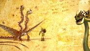 Book-of-dragons-disneyscreencaps.com-808
