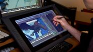DreamWorks-Animation-Behind-the-Scenes-4