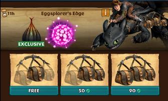 Eggsplorers3