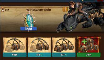 ROB-WindsweptRuin