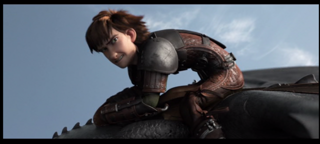 File:Httyd2 angry hiccup.PNG