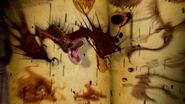 Book-of-dragons-disneyscreencaps.com-530
