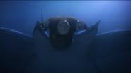 Rtte-Seashocker3