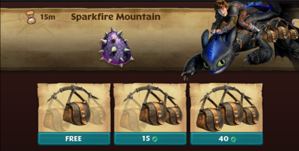 File:Sparkfire Mountain.png