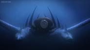 Trapped Seashocker 104