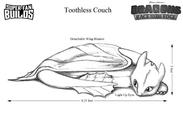 ToothlessCouchLayout