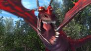 Hookfang's Nemesis 16