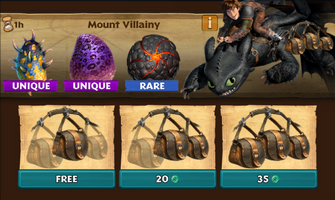 MountVillainy2