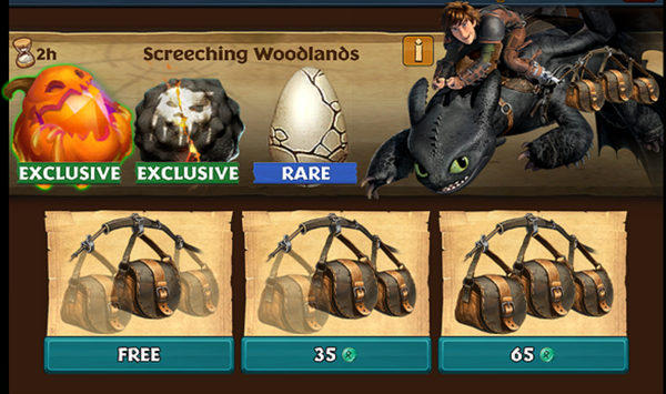 File:Screeching Woodlands1.png