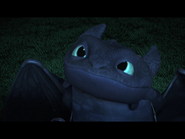 Toothless(34)