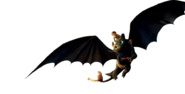 ToothlessHiccupRenderHTTYD