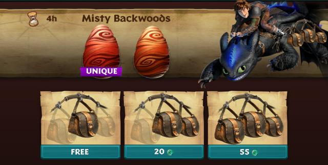 File:MistyBackwoods5.png