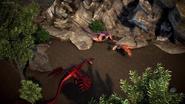 Hookfang's Nemesis 4