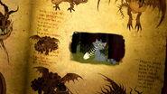 Book-of-dragons-disneyscreencaps.com-364
