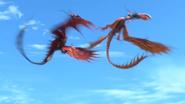 Hookfang's Nemesis 48