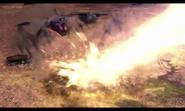 Dustbrawler 062