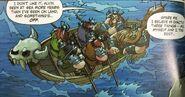 LegendOfRagnarok-BoatSkull