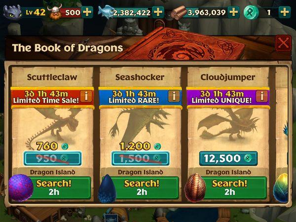 File:Dragon Island (Cloudjumper) 2nd.jpg