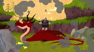 Book-of-dragons-disneyscreencaps.com-495