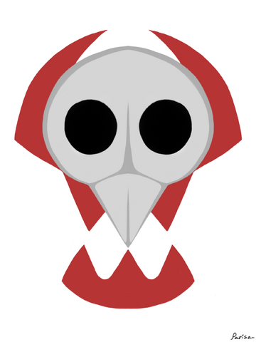 File:Hiccstrid logo by Parisa.png