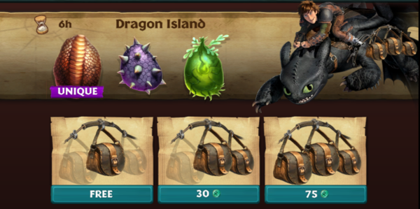 File:Dragon Island (Cloudjumper2).png