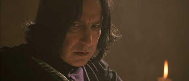 File:Snape Deleted.jpg