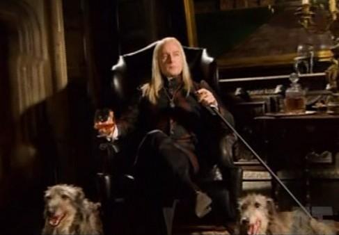 File:Lucius Picture.jpg