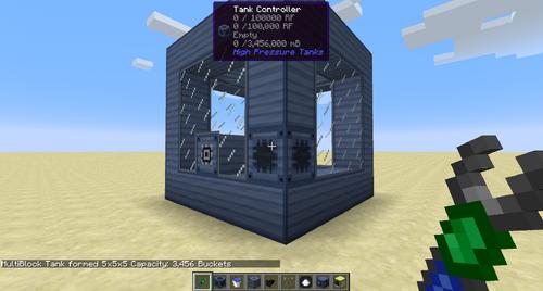 TankConstructionSuccess
