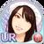 Yajima MaimiUR03 icon
