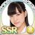 Ogawa RenaSSR07 icon