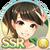 Wada SakurakoSSR01 icon