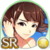 Takagi SayukiSR02 icon