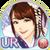 Ishida AyumiUR02 icon
