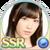 Fukumura MizukiSSR22 icon