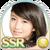 Haga AkaneSSR12 icon