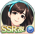 Yamaki RisaSSR05 icon