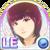 Tsugunaga MomokoLE01 icon