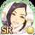 Sasaki RikakoSR03 icon