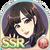 Hamaura AyanoSSR04 icon