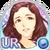 Sato MasakiUR01 icon
