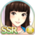 Uemura AkariSSR11 icon