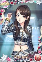 Yajima MaimiSSR06