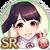 Morito ChisakiSR03 icon