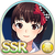 Ozeki MaiSSR04 icon