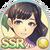 Kishimoto YumenoSSR02 icon